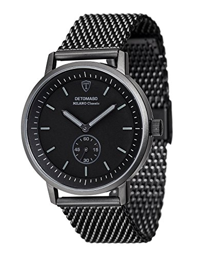 detomaso-mens-quartz-stainless-steel-casual-watch-colorblack-model-dt1072-i