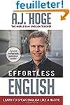 Effortless English: Learn To Speak En...