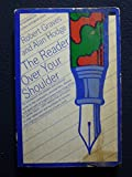 img - for The Reader Over Your Shoulder book / textbook / text book