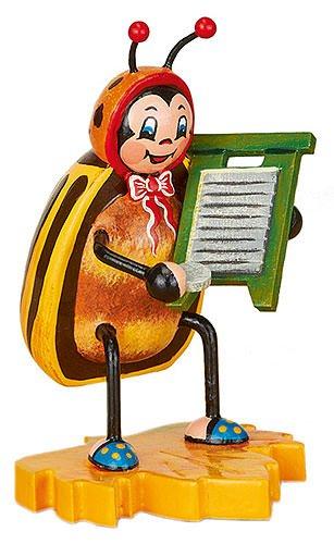 hubrig-2014-miniature-potato-beetle-playing-the-laundry-board