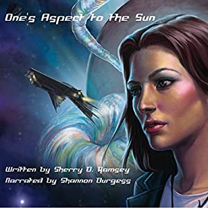 One's Aspect to the Sun Audiobook