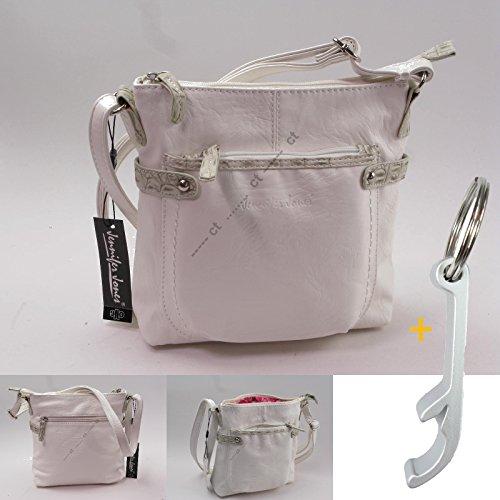 # 3340Shoulder Bag Women Handbag Shoulder Bag Chic