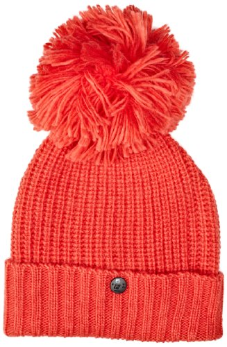 G-Star Arctic Beanie Women's Hat Lobster One Size