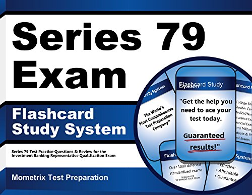 series 7 practice exam 9 qa Pass your series 7 licensing exam with kaplan kaplan's securities licensing exam prep packages provide all the necessary tools to help you prepare, practice, and perform on the finra ® series 7 exam, general securities representative examination (gs.