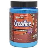 Nutrazione Creatine Powder- 300 Grams