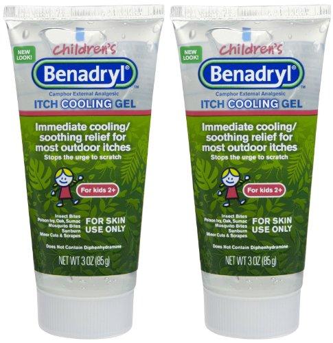 benadryl-kidz-anti-itch-gel-3-oz-2-pk