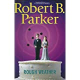 Rough Weatherby Robert Parker