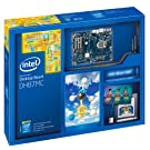 Desktop Board DH87MC LGA1150 ATX