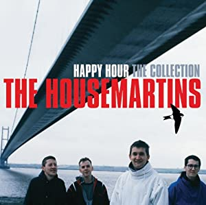 Happy Hour: Collection