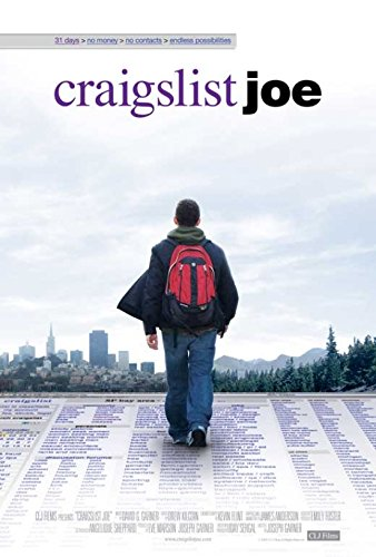 craigslist-joe-movie-poster-2794-x-4318-cm