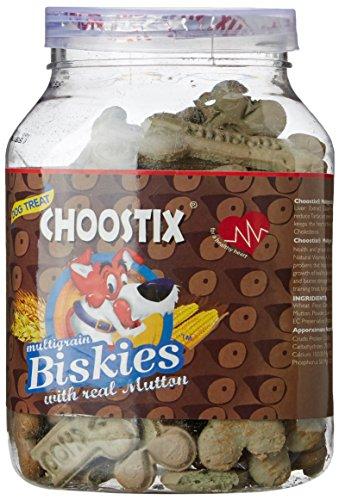 Choostix-Biskies-Real-Mutton