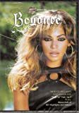BET Official Presents Beyonce