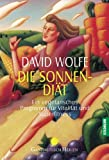 - David Wolfe