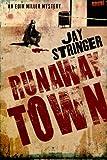 Runaway Town (An Eoin Miller Mystery)