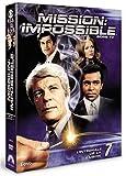 Mission: Impossible - Saison 7 (dvd)