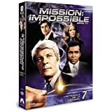 Mission: Impossible - Saison 7par Peter Graves
