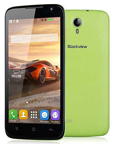 Blackview-Zeta-8GB