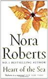 Nora Roberts Heart Of The Sea: Number 3 in series (Gallaghers of Ardmore)