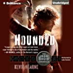 Hounded: The Iron Druid Chronicles, B...