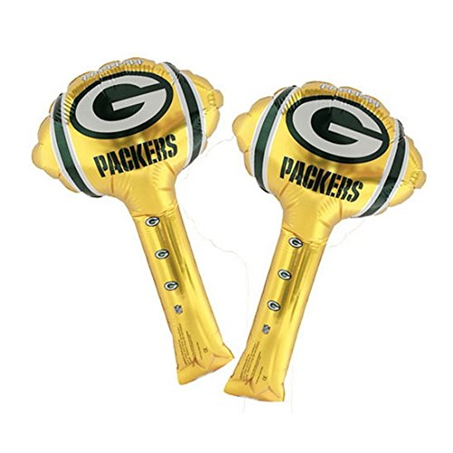 Green Bay Packers Hammers Price Compare