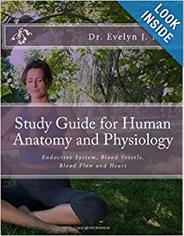 Human anatomy physiology study guide College paper Example