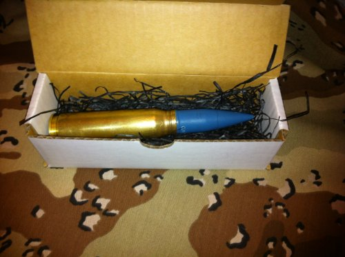 Baking Oven Commercial
