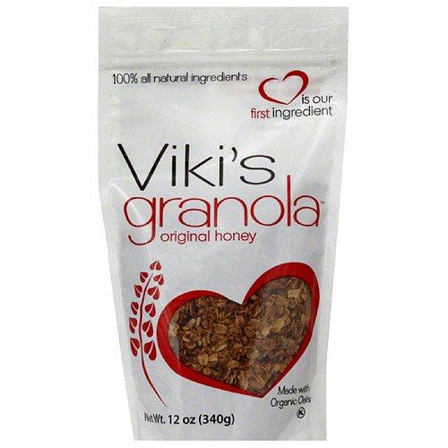 vikis-granola-original-honey-12-oz-pack-of-6