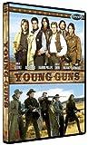Young Guns [Édition remasterisée]