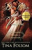Der Clan der Vampire (Venedig - Novelle 4) (Zweisprachige Ausgabe) (German Edition)