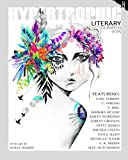 img - for Hypertrophic Literary - Summer 2015 book / textbook / text book