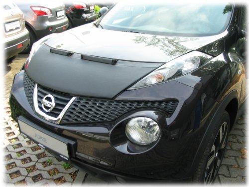 AB-00485-Nissan-Juke-BRA-DE-CAPOT-PROTEGE-CAPOT-Tuning-Bonnet-Bra