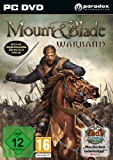 Mount & Blade: Warband - [PC]