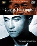 Image de The Curtis Harrington Short Film Collection (Deluxe Combo DVD/Blu-ray Edition)