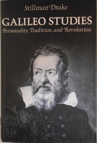 galileo de galilei essay However phrased, galileo's main move was to de-throne the  (biagoli 2006,  reeves 2008, and the essays in hessler and de simone 2013.