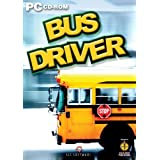 Bus Driver (PC CD)by Excalibur