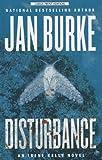Disturbance (Irene Kelly Novel)