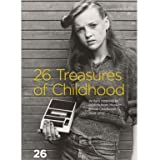 26 Treasures of Childhood (Booklet)