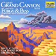 "Grofé: Grand Canyon Suite / Gershwin: Porgy & Bess Symphonic Suite ""Catfish Row"""