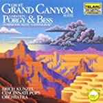 Grand Canyon Suite/Porgy And