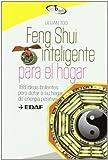 Lillian Too Feng Shui Inteligente Para El Hogar