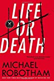 img - for Life or Death: A Novel book / textbook / text book