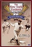 The New York Yankees, Team of the Century