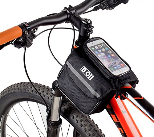 coteetci-bicycle-frame-pannier-bag-and-front-tube-cell-phone-bag-with-mobile-phone-pouch-55-inch-mob