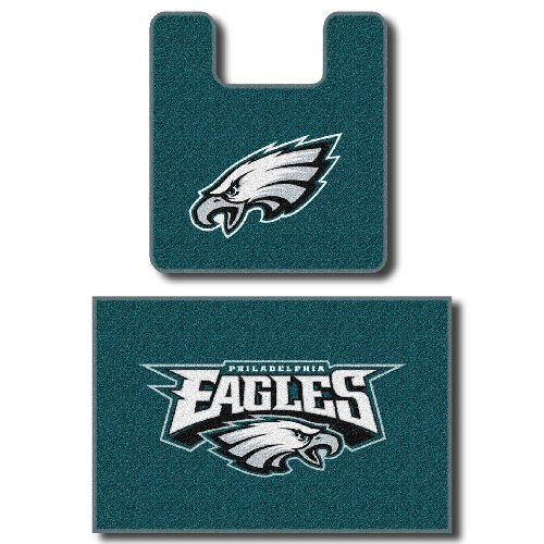 Amazing Philadelphia Eagles Bathroom Rugs 500 x 500 · 56 kB · jpeg