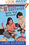 Get Real #7: Girl Reporter Gets the S...
