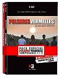 Pack Especial Polseres Vermelles (Temp. 1 i 2) [DVD] en Español