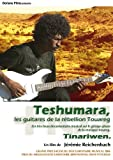 echange, troc Teshumara, les guitares de la rébellion Touareg