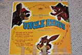 Walt Disney's Tales of Uncle Remus