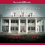 The Rebel Wife | Taylor M. Polites