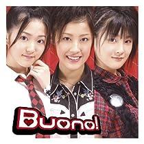 ホントのじぶん / こころのたまご  Buono!(CD/DVD,限定版) TVアニメ「しゅごキャラ!」ED/OP